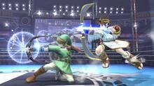 Imagen 22 de Super Smash Bros. Ultimate