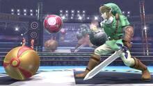Imagen 23 de Super Smash Bros. Ultimate