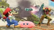 Imagen 24 de Super Smash Bros. Ultimate