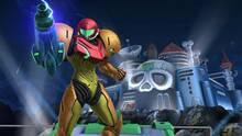 Imagen 25 de Super Smash Bros. Ultimate
