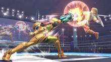 Imagen 26 de Super Smash Bros. Ultimate