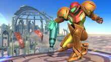 Imagen 27 de Super Smash Bros. Ultimate