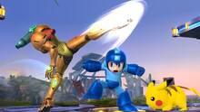 Imagen 28 de Super Smash Bros. Ultimate