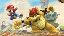 Imagen 11 de Super Smash Bros. Ultimate