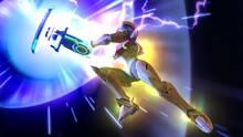 Imagen 29 de Super Smash Bros. Ultimate