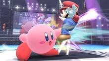 Imagen 30 de Super Smash Bros. Ultimate