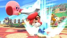 Imagen 32 de Super Smash Bros. Ultimate
