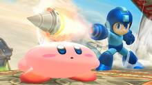 Imagen 33 de Super Smash Bros. Ultimate