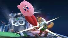 Imagen 34 de Super Smash Bros. Ultimate