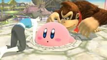 Imagen 35 de Super Smash Bros. Ultimate