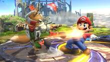 Imagen 36 de Super Smash Bros. Ultimate