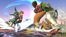 Imagen 38 de Super Smash Bros. Ultimate