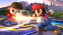 Imagen 12 de Super Smash Bros. Ultimate