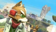Imagen 39 de Super Smash Bros. Ultimate