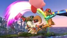 Imagen 40 de Super Smash Bros. Ultimate