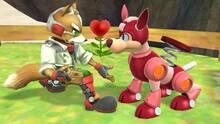 Imagen 41 de Super Smash Bros. Ultimate