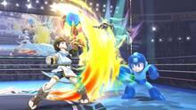 Imagen 43 de Super Smash Bros. Ultimate