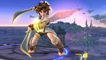 Imagen 44 de Super Smash Bros. Ultimate