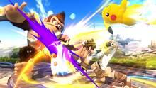 Imagen 45 de Super Smash Bros. Ultimate