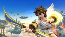Imagen 46 de Super Smash Bros. Ultimate
