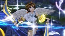 Imagen 47 de Super Smash Bros. Ultimate