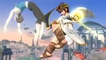 Imagen 48 de Super Smash Bros. Ultimate