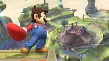 Imagen 13 de Super Smash Bros. Ultimate