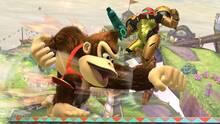 Imagen 49 de Super Smash Bros. Ultimate