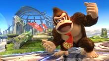 Imagen 50 de Super Smash Bros. Ultimate