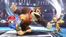 Imagen 51 de Super Smash Bros. Ultimate
