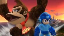 Imagen 52 de Super Smash Bros. Ultimate