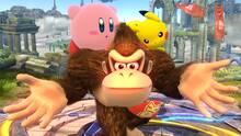 Imagen 53 de Super Smash Bros. Ultimate