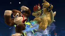 Imagen 54 de Super Smash Bros. Ultimate