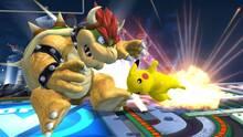Imagen 56 de Super Smash Bros. Ultimate