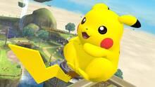 Imagen 57 de Super Smash Bros. Ultimate