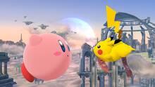 Imagen 58 de Super Smash Bros. Ultimate