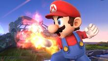Imagen 14 de Super Smash Bros. Ultimate