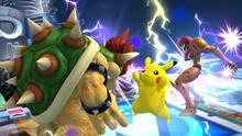 Imagen 59 de Super Smash Bros. Ultimate
