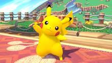 Imagen 60 de Super Smash Bros. Ultimate