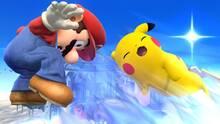 Imagen 61 de Super Smash Bros. Ultimate