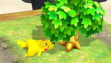 Imagen 62 de Super Smash Bros. Ultimate