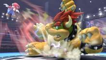 Imagen 63 de Super Smash Bros. Ultimate