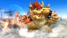 Imagen 64 de Super Smash Bros. Ultimate