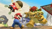 Imagen 65 de Super Smash Bros. Ultimate