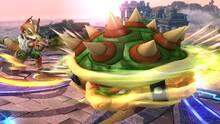 Imagen 66 de Super Smash Bros. Ultimate