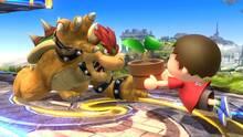 Imagen 67 de Super Smash Bros. Ultimate