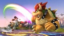 Imagen 68 de Super Smash Bros. Ultimate