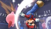Imagen 15 de Super Smash Bros. Ultimate