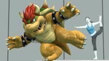 Imagen 69 de Super Smash Bros. Ultimate