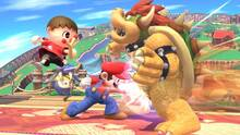 Imagen 70 de Super Smash Bros. Ultimate